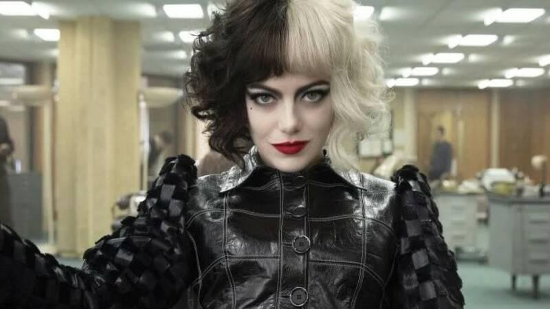 Cruella 2: Emma Stone will return for the sequel
