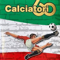 diario calciatori 21-22