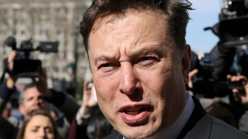 Is Elon Musk too hard on employees? The allegations in a book