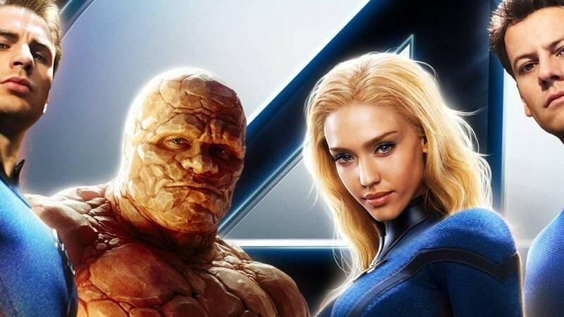Fantastic Four: Kevin Feige talks about the interpreters of the reboot