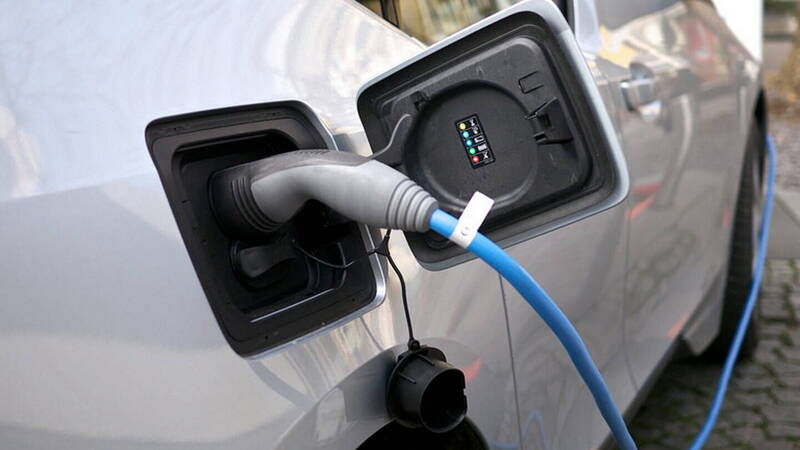 The incentives for electric and plug-ins are ending, now what?