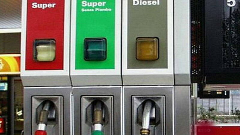 Say goodbye to lead in petrol, but the real benefits?