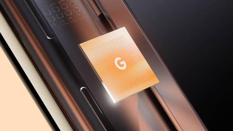 Google Pixel 6 tradurrà in tempo reale  …