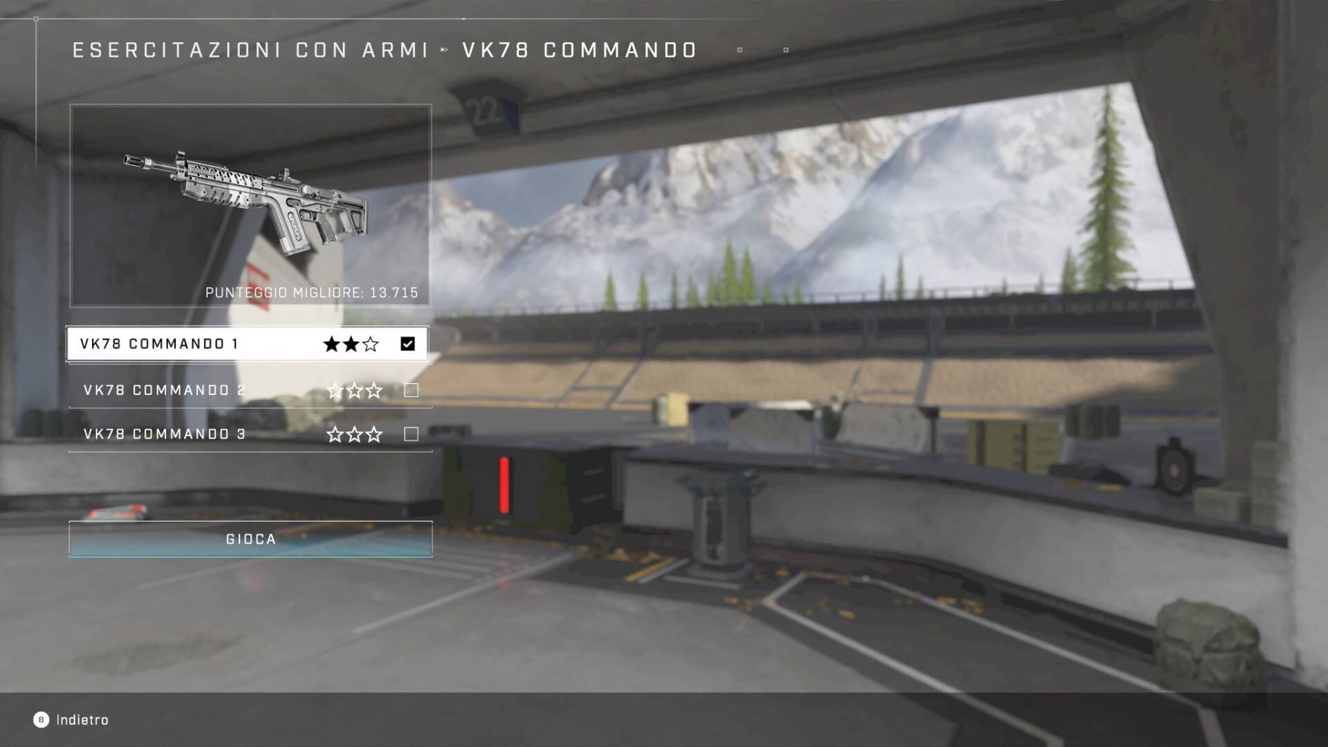 Halo Tech