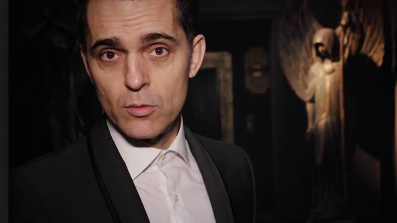 La Casa di Carta 5: a behind-the-scenes video with unreleased scenes