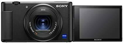 Le migliori webcam e videocamere per lo streaming