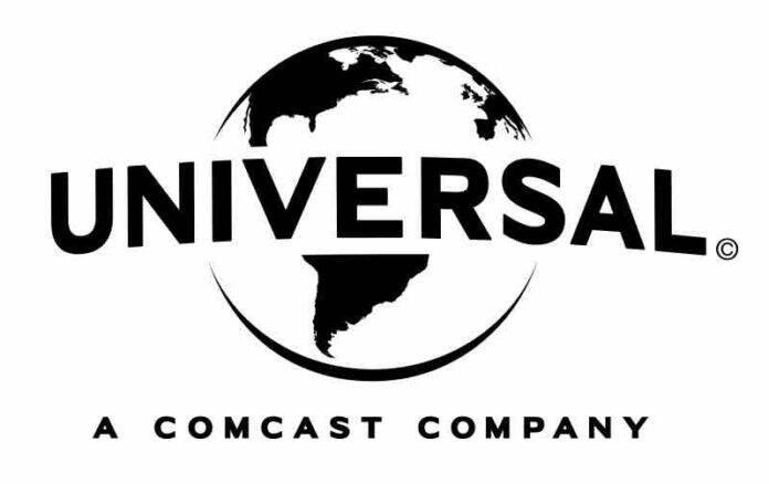 Le uscite home video Universal Pictures di agosto e settembre 2021
