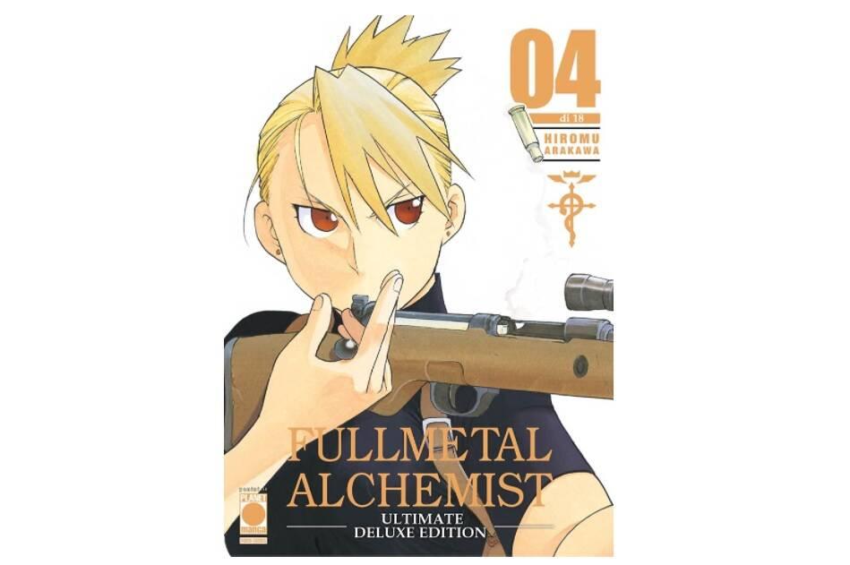 Le uscite Planet Manga del 5 agosto 2021