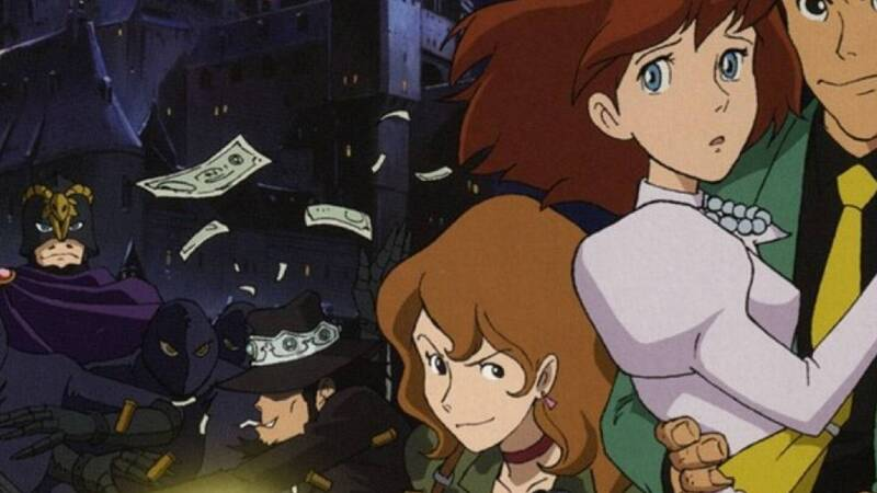 Mamoru Hosoda: the five souls to see absolutely according to the director of BELLE