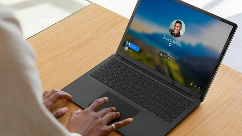 Microsoft Surface Laptop 3 discounted by 35% for Back to School!