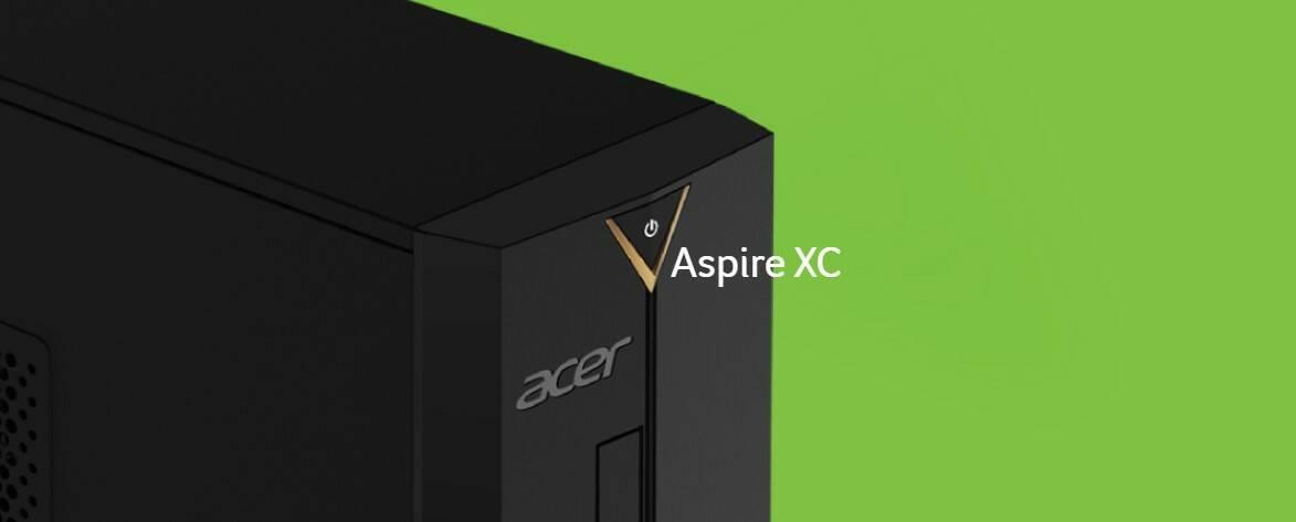 offerte_Acer