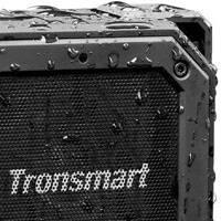 speaker impermeabile