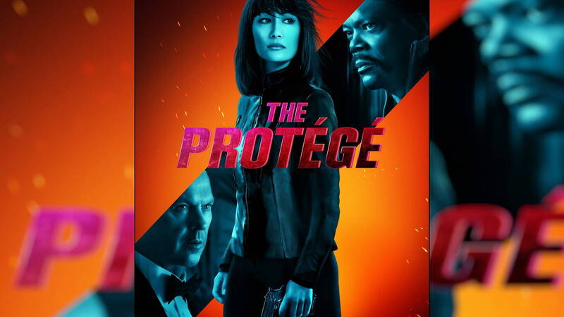 The Protégé, review: Maggie Q and Michael Keaton protagonists of an unusual action
