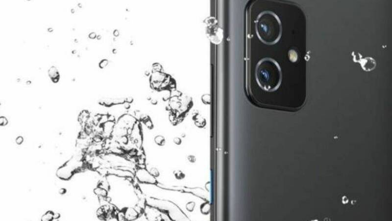 Asus ZenFone 8 at the lowest price ever on Unieuro