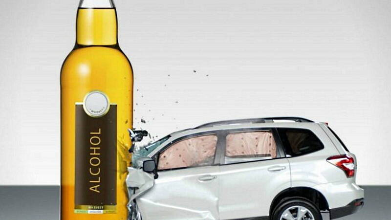US cars may have anti-alcohol controls as standard