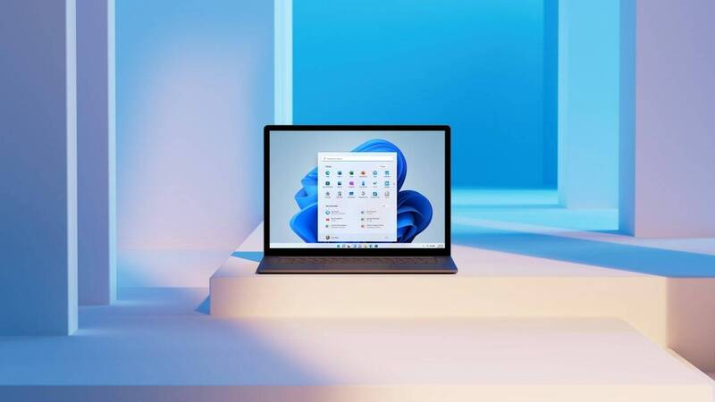Windows 11 will be released on October 5th, but it won't be complete