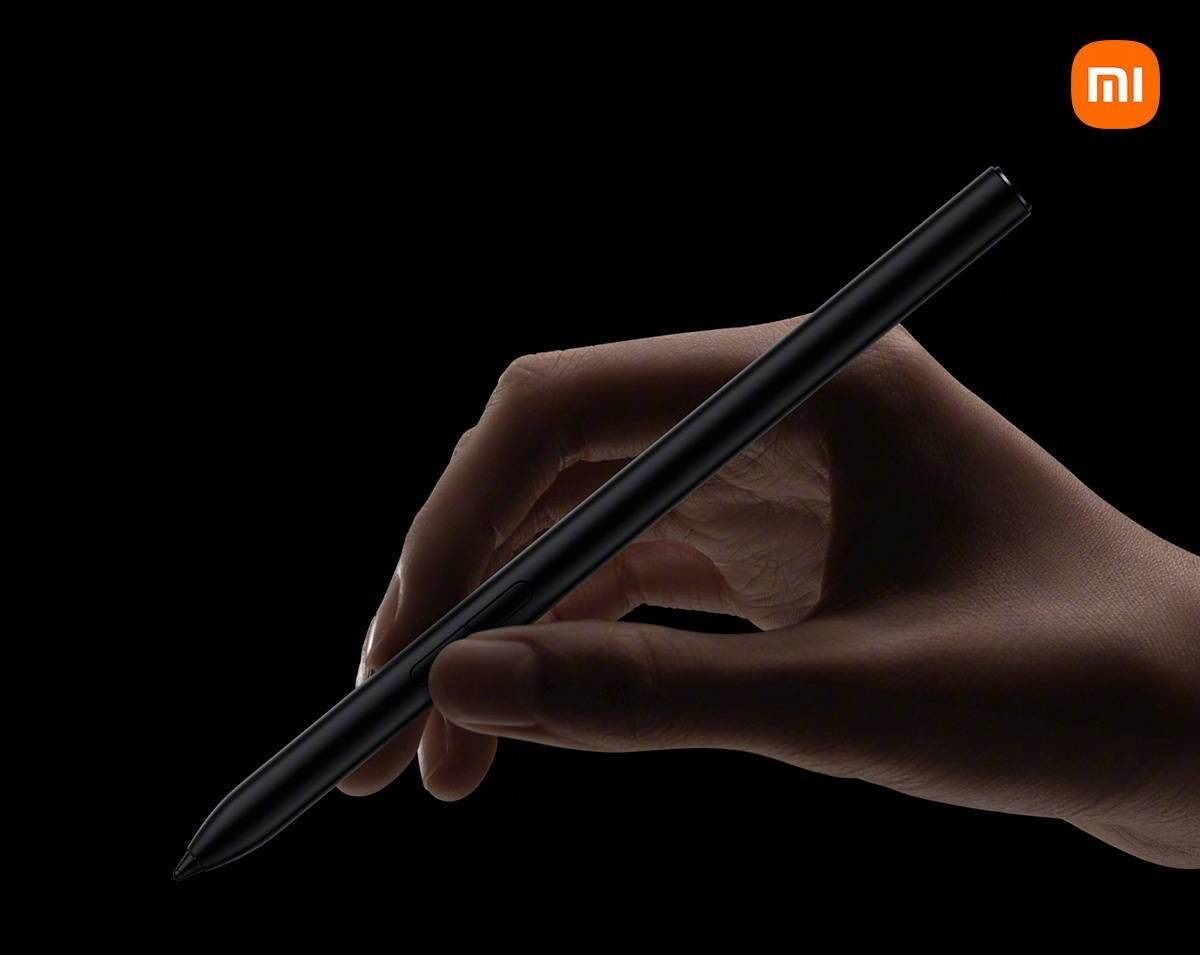 Xiaomi Mi Pad 5 e Mi Pad 5 Pro