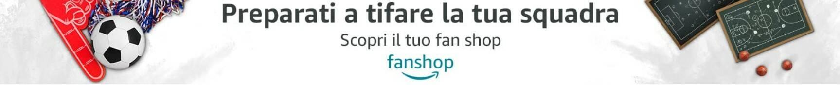 amazon_fan_shop