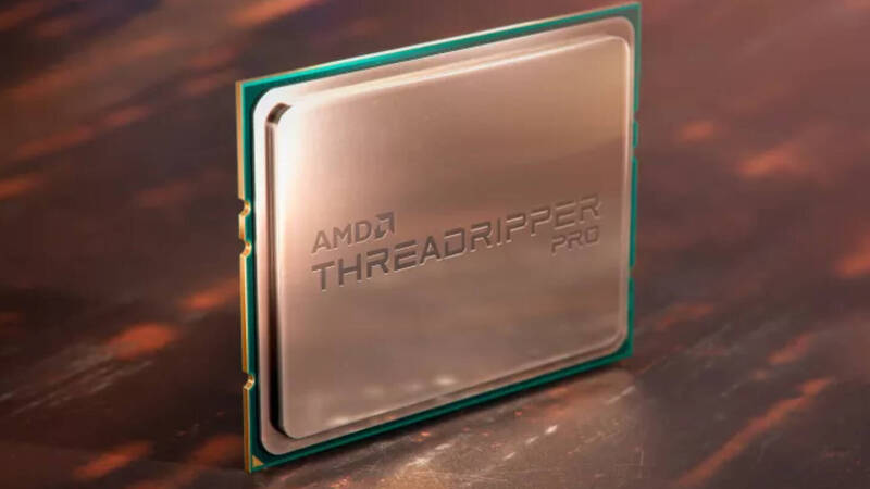 Have the Threadripper 5000 been delayed?