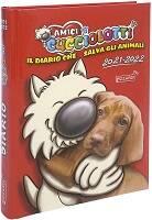 Amici Cucciolotti