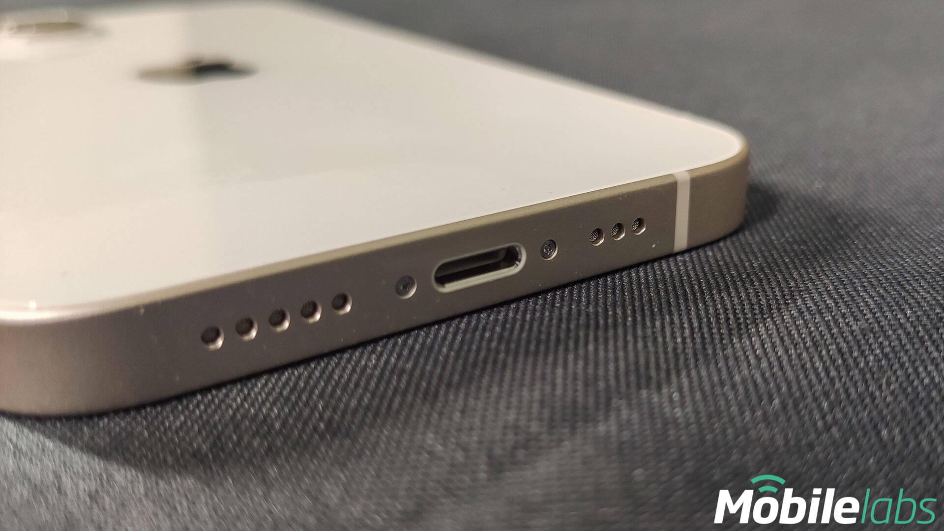 Apple - iPhone 13