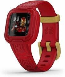 Best of smartwatch bambini