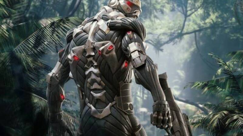 Crysis Remastered Trilogy: dove acquista …