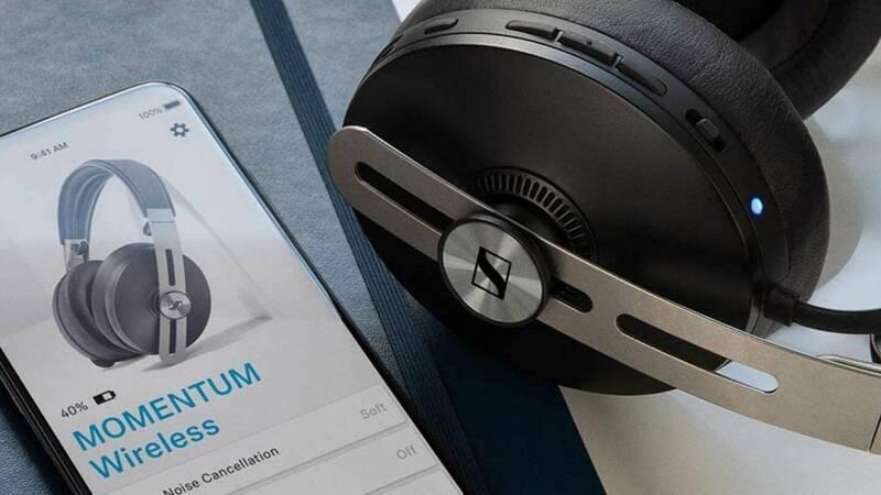 Bluetooth Headphones | The best of 2021