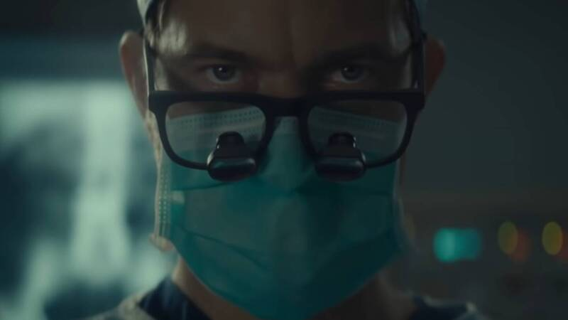Dr. Death, A Baffling Story of Medical Negligence: The Review