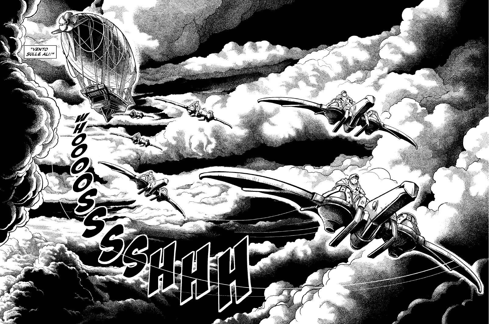 dragonero il ribelle 23
