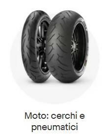 eBay offerte auto moto categorie