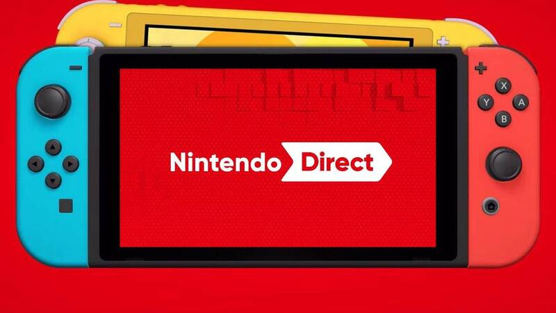 Nintendo Direct in September: Was this the event we were all waiting for?