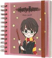 Grupo Erik Harry Potter