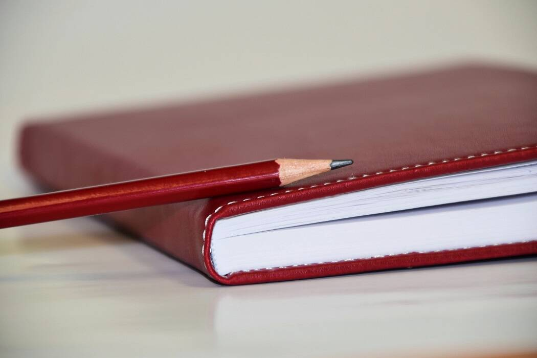 I migliori diari per la scuola