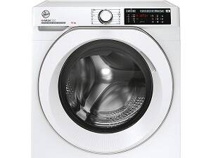 lavatrici-top