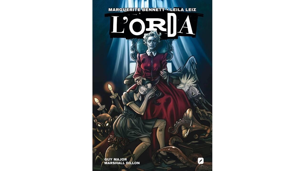 Le uscite J-Pop Manga e BD del 22 settembre 2021