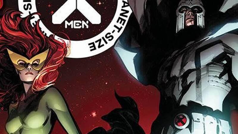 The Panini Marvel Italia, Panini Comics and Panini Disney releases of 30 September 2021