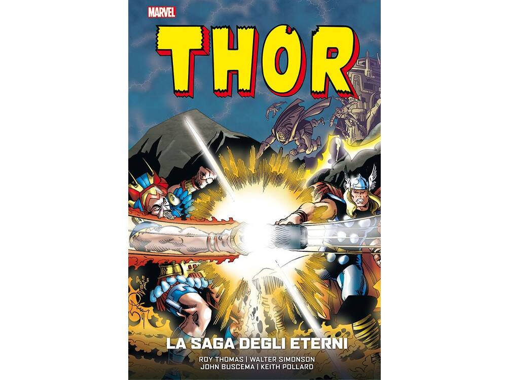 Le uscite Panini Marvel, Panini Comics e Panini Disney del 23 Settembre 2021