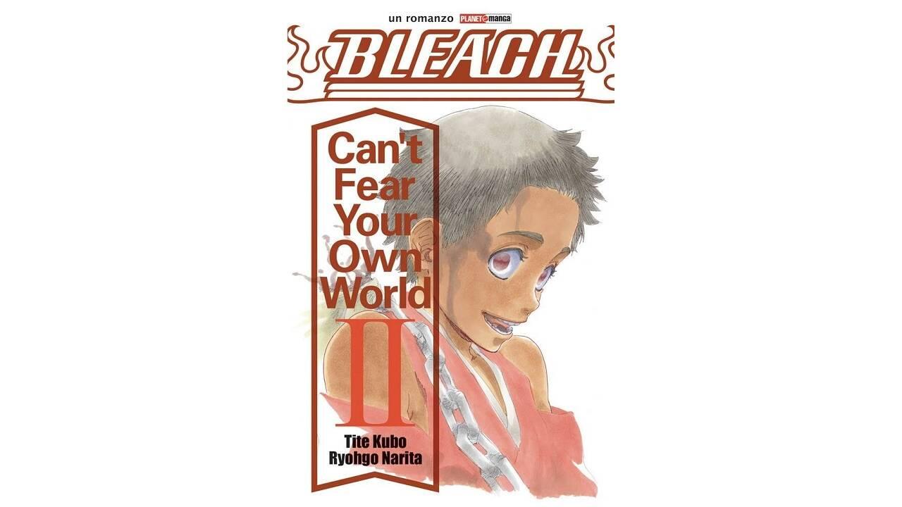 Le uscite Planet Manga del 9 settembre 2021