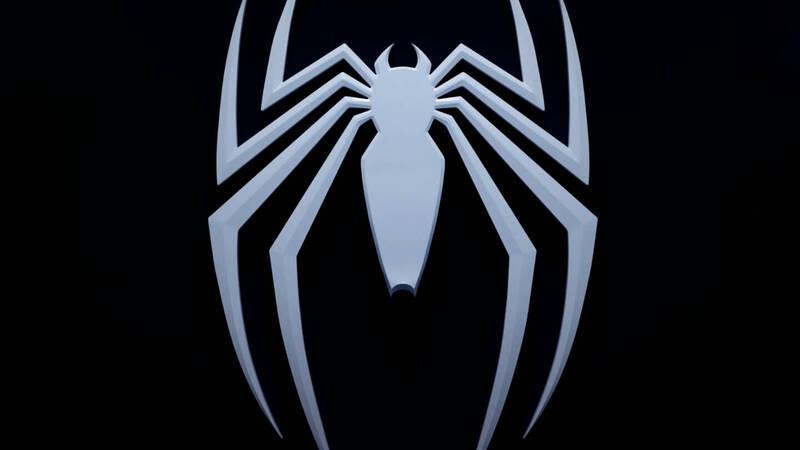 Marvel Spider-Man 2   First impressions