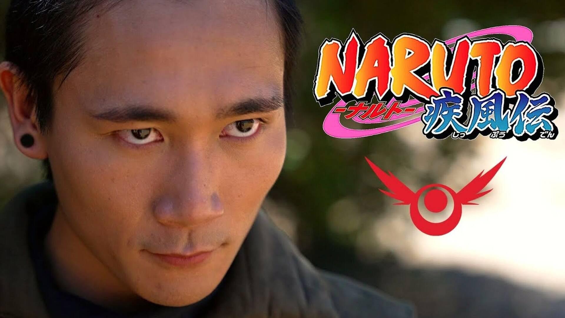 Naruto: Shikamaru's Revenge