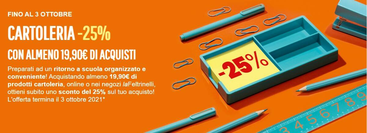 offers_feltrinelli