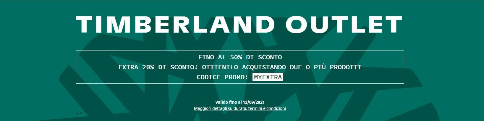 offerte_timberland