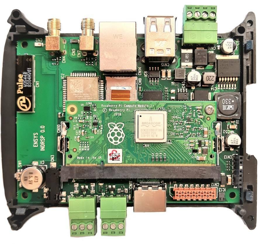 Pro_pi_computer_industriale
