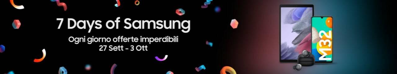 Samsung Amazon