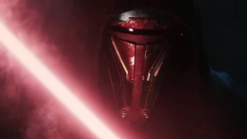 Star Wars, uno studio inaspettato al lav …
