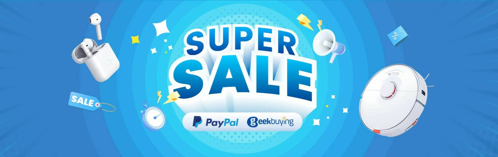 super_sale_geekbuying