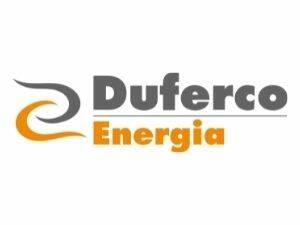 tariffe_auto_elettriche
