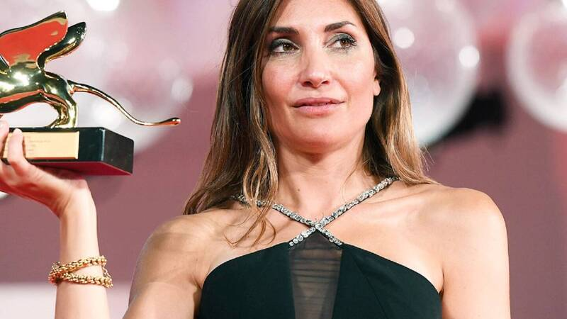 All the winners of Venice 78: the triumph of Italy and women