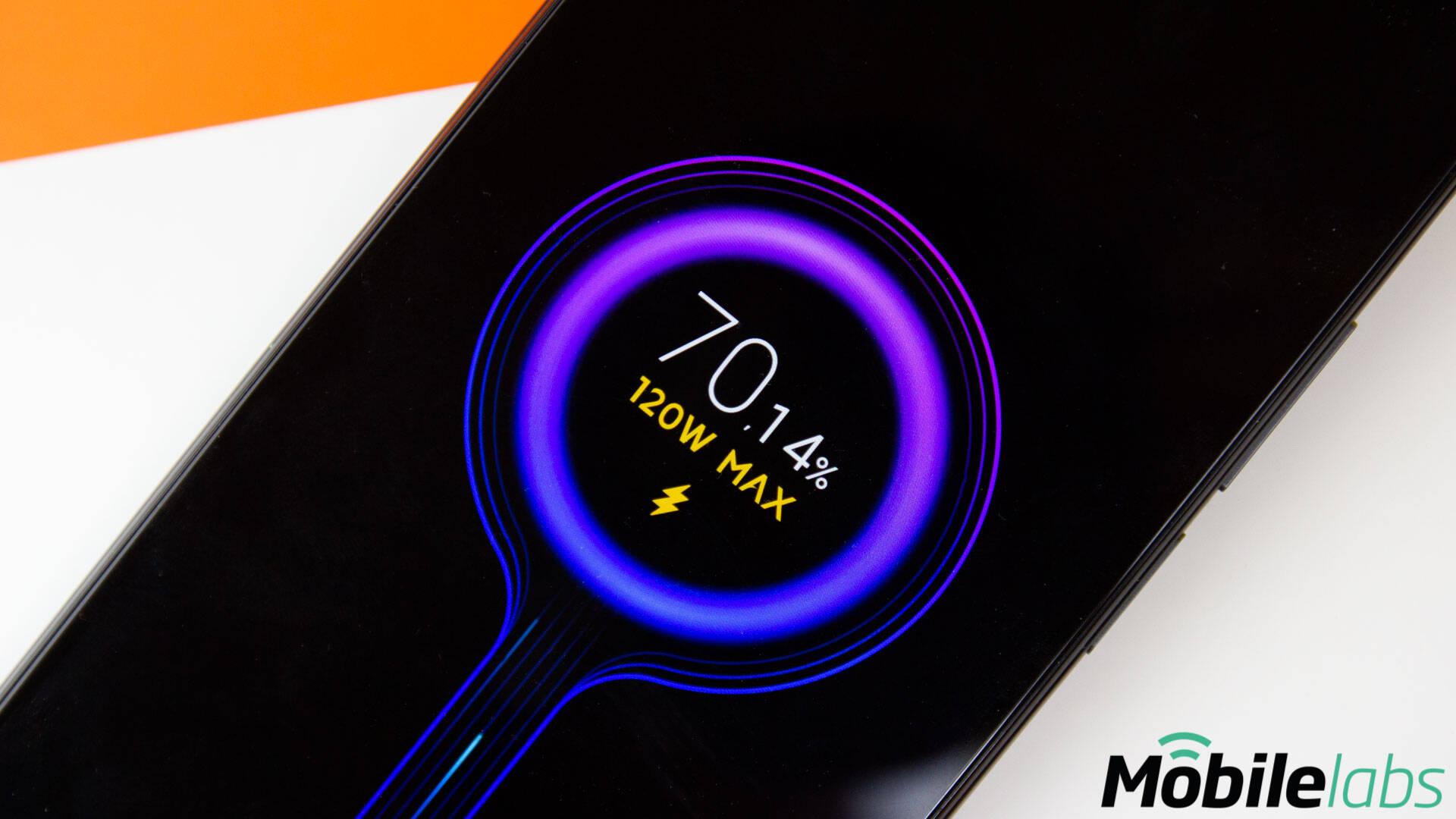 Xiaomi - 11T Pro